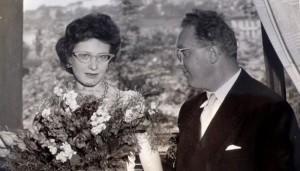About Viktor & Zuzana