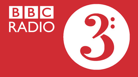 BBC Radio 3 Programme Music Matters on One Hundred Miracles